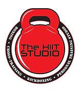 Hiit logo.jpg