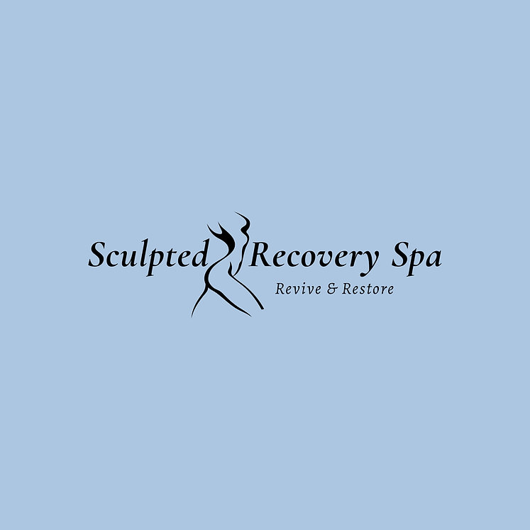 Sculpted Recovery logo.jpg