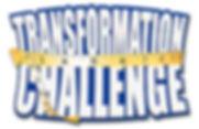 Transformation challenge.jpg