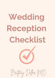 Wedding Reception Checklist 2021.png