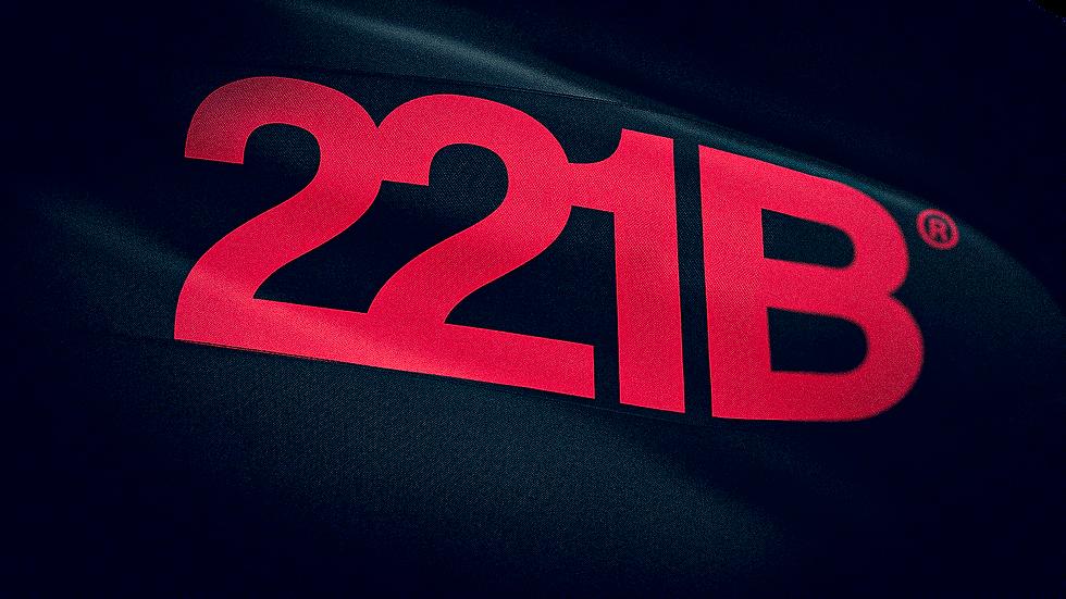 FLAG-221B.png