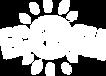 Logo_white_print_cmyk.png
