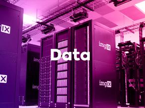 Data Splunker (H/F)