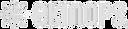 logo-ekinops_edited.png