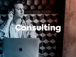 Consultant Audit & Conseil