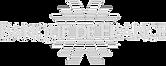 1200px-Logo_Banque_de_France_edited.png