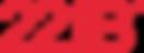 LOGO 221B-10.png