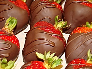 Strawberries-e.jpg