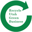 Green Business logo.png
