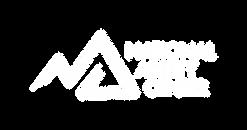 NAC Primary Logo (Horizontal) White.png