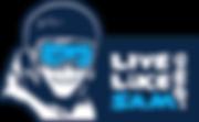 LiveLikeSam-Color-DarkBlue.png