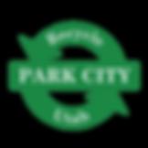 Recycle-Utah-Logo-2016.png