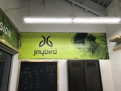 JaybirdBlockWall