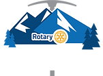 PC_Rotary_Logo_FA_REV-white.png