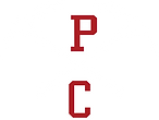 PCMinersPickaxeLogo-white2.png