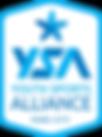 YSAlogo-Badge-Full Color.png