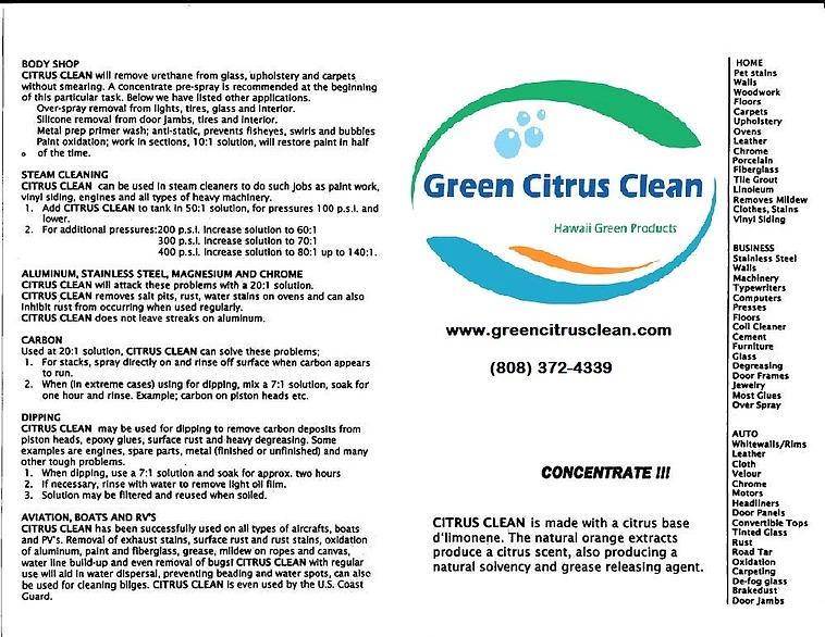 Green.Citrus.Clean_Bochure_edited.jpg