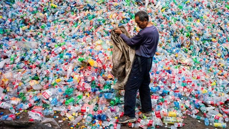 plasticbottles.jpg