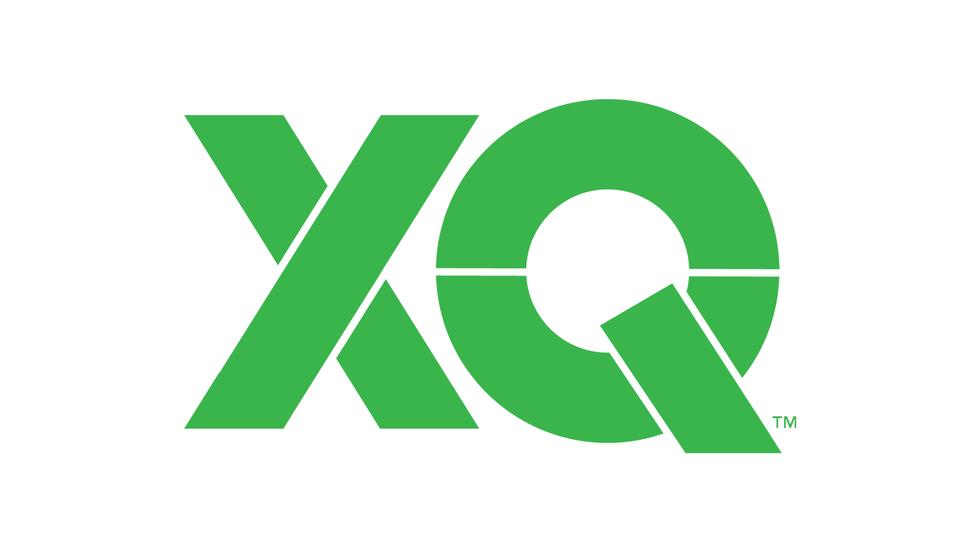 XQ In A Box