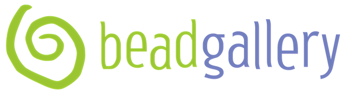 bead_gallery_logo_long%20NO%20BACK_edited.png