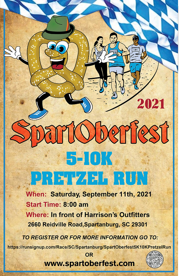 spartoberfest 2021 poster run (1).jpg