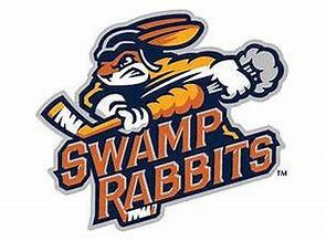 SwampRabitts.jpg