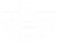 centurh creative logo 2018 WHITE.png