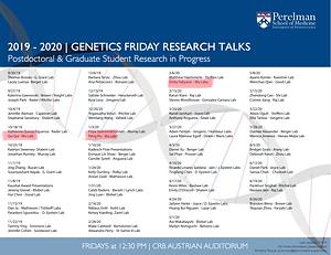 19-20 Genetics talk.png