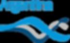 Argentina_Logo.png