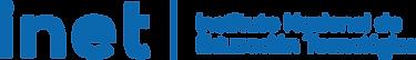 logo-inet.png