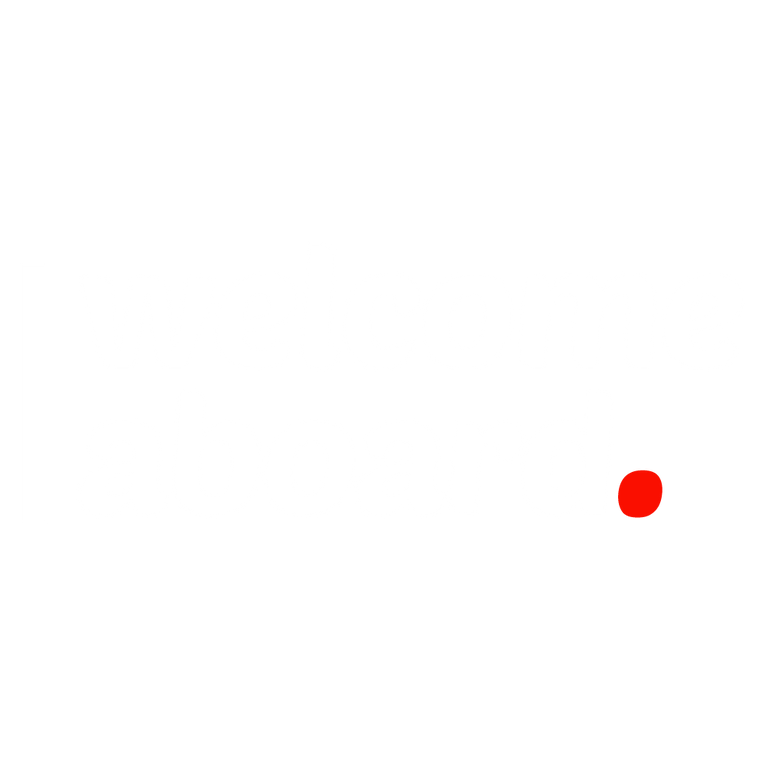 weolcome aboard.png