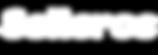Sellcros logo.png
