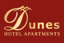 dunes logo.jpg