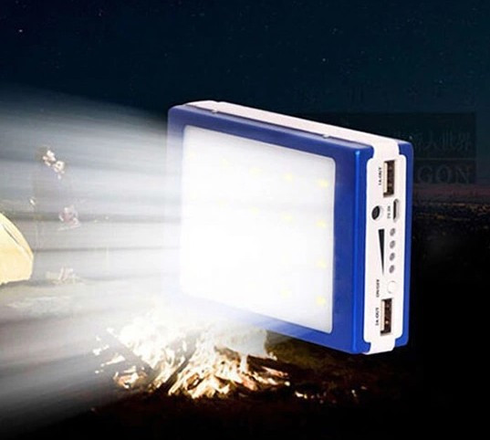 2018-Newest-Solar-Charger-20000mah-With-LED.jpg