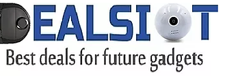 dealsiot logo.png