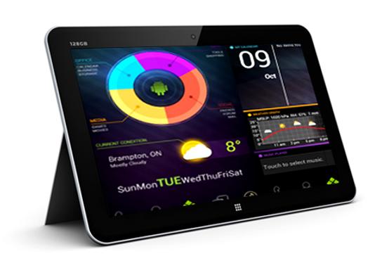 Tablet INDOR.png