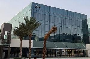 A5 building.jpg