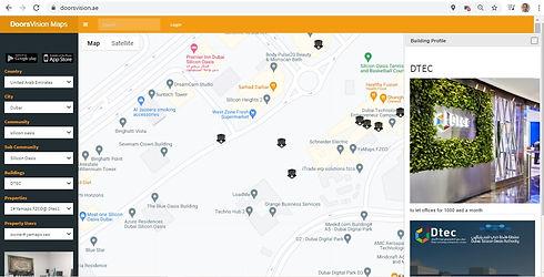 doorsvision map.jpg