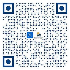 WhatsApp Image 2020-09-14 at 17.22.43.jp