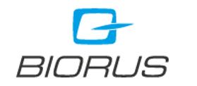 biorus logo.png