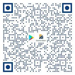 WhatsApp Image 2020-09-14 at 17.22.43 (1