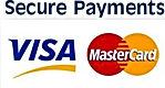 SECURE-PAYMENT-LOGO.jpg