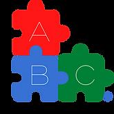 Logo ABC px.png