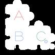 Logo ABC BLANCO px.png