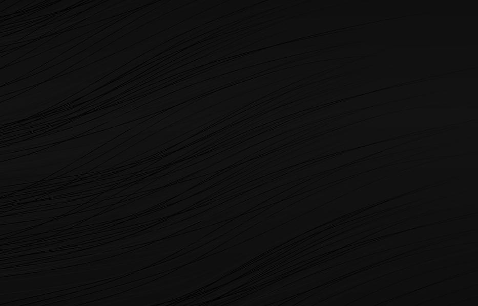 black-370118_1280 (1).png