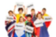 homepage-international-school-Haarlem.jp