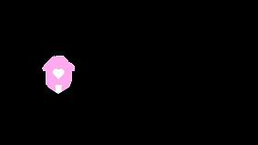 hemmatrygglogov3.png