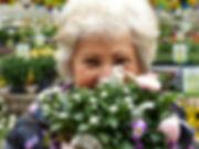 woman-4792038.jpg