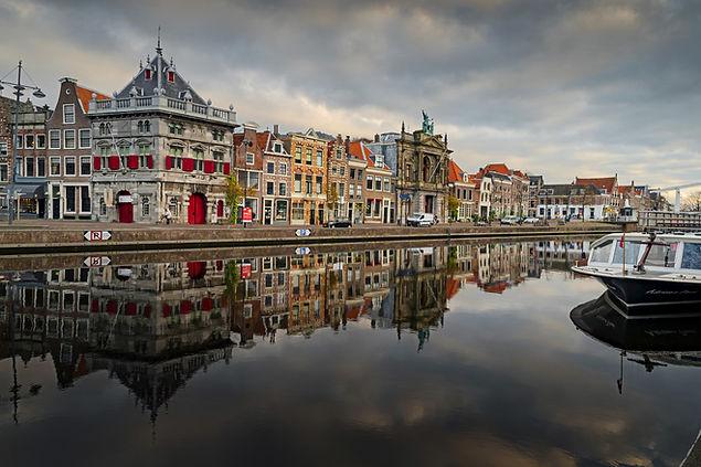 Headerbeeld-Haarlem2.jpg