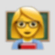 female-teacher-y-02.png